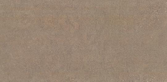 Thin tile Sand series, SA-BROWN