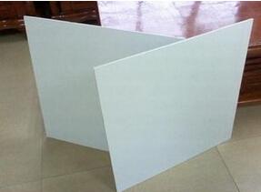 Calcium Silicate Fire Board