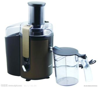 New Slow Juicer With DC Motor  700AC