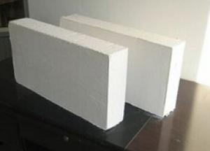 Non-asbestos Calcium Silicate Board With Low Price