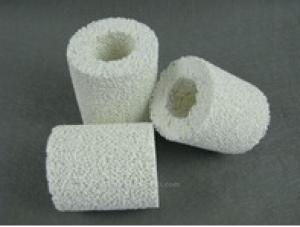 Casting Ceramic Foam Filter For Liquid Filter.