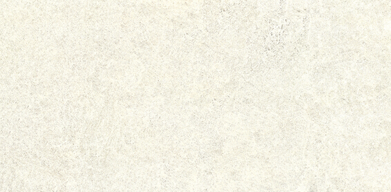 Thin tile Sand series, SA-WHITE