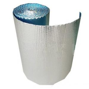 aluminum foil with LDPE