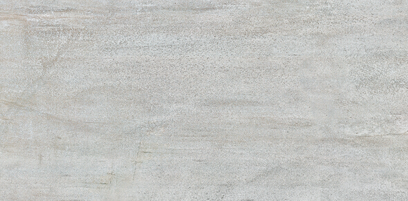 Thin tile Cement series, C-GRAY