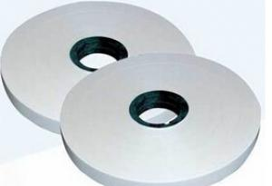 Cable Industry Used High Flexibility Mica Tape