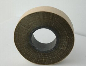 Mica Electrical Insulation Tape
