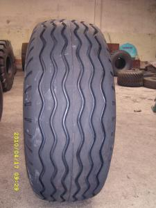 Sand tyres W12