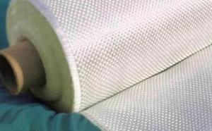 High Silica Cloth CMAX