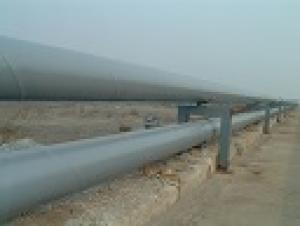 Pipeline Anti-corrosion Coating,Paint