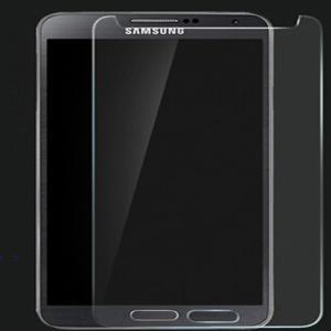 Glass Screen Proector for Samsung Galaxy