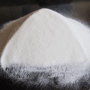 Potassium Nitrate Industrial Grade Construction Chemical