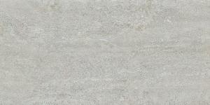 Thin tile Cement series, C-GRAY G