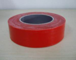 Low Noise Bopp Packing Tape BP-7
