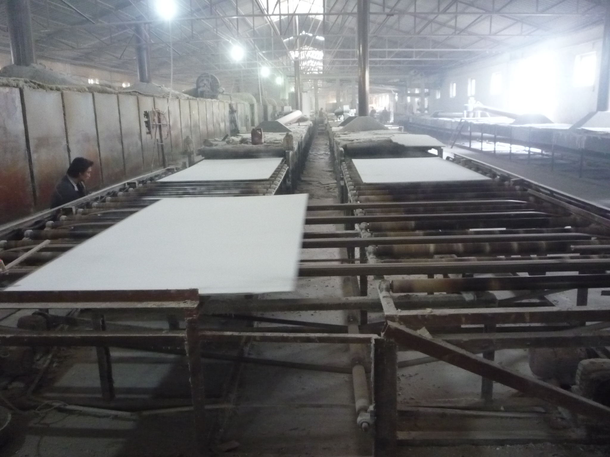 Mineral Fiber Ceiling  Factory Mineral Fiber Ceiling  Factory