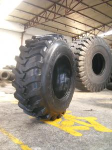Off Road and Construction Tyre R4