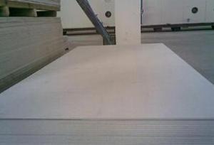 Calcium Silicate Board High Temperture