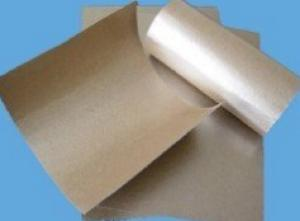 Synthetic Mica Paper Insulation