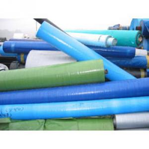 hot  sale  pe  tarpaulin in good  quality   low  price