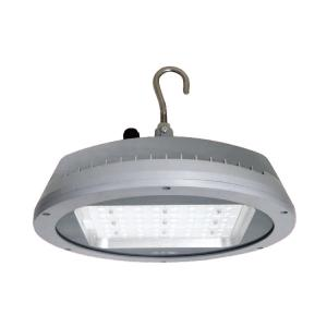LED high bay lightings