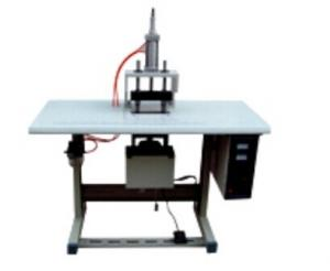 Stud Welder and Ultrasonic Welding Machine