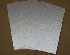 Electric Conductive Mica Paper