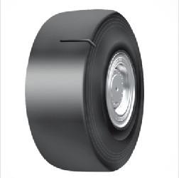 Off-Road Tyre Pattern L5s