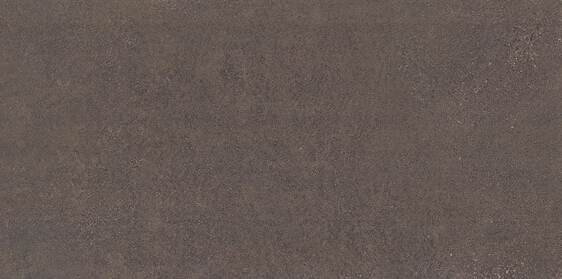 Thin tile Travertine series, SA-BLACK
