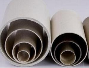 Safe Mica Sleeve TUBE
