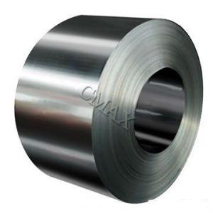 Tinplate Coil, SPCC Material, Stone Finish, JIS G 3303 For Paint Cans