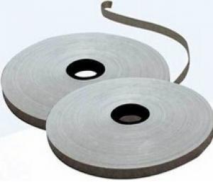 Resistant Security Cables Mica Tapes