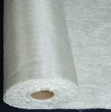 Fiberglass Fabric Cloth