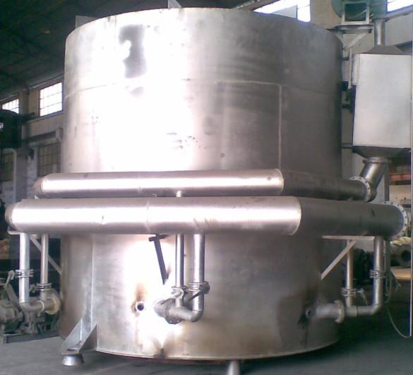 Matt Finish Cold Rolled Steel-JIS G3141 SPCC-5