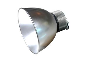 LED High Bay Light 200 W with Five Years Warranty DLC CE