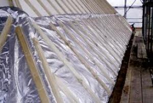 Effective Composition Barrier Membrane Produced In China