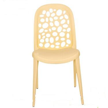 Popular Plastic Garden Chairs