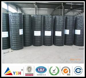 Wholesale welded wire mesh gauge chart products okorder welded wire mesh keyboard keysfo Images