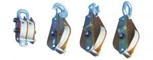 Aluminium Alloy Hoisting Tackle
