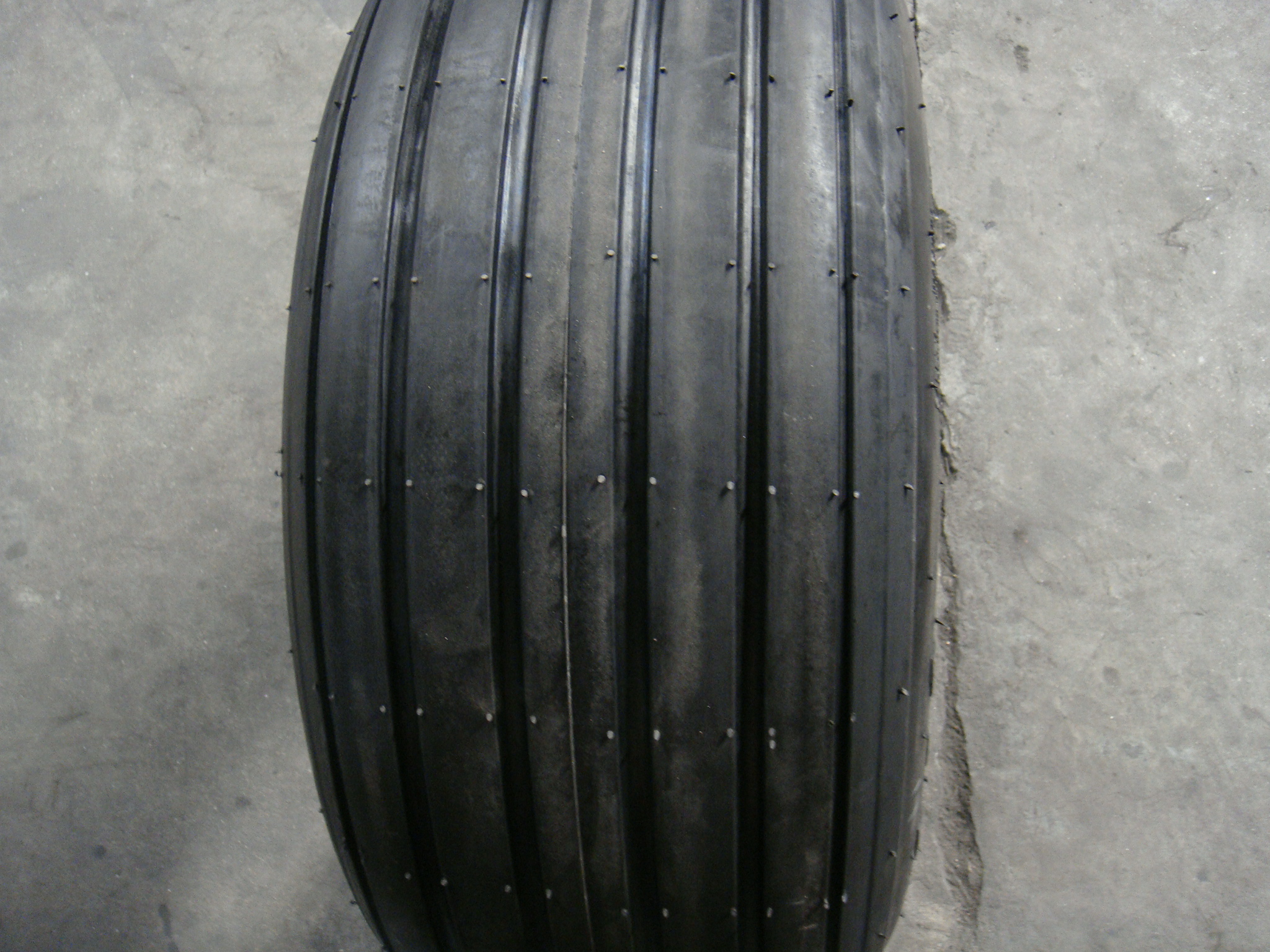 Broadway Agricultural Tyres QZ-709