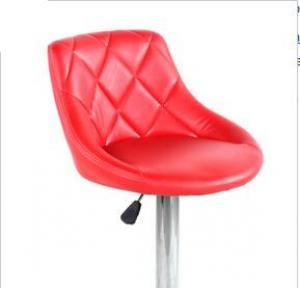 Fashion Design Living Room Bar Stools