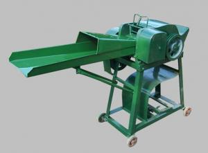 Hay Cutter Made in China on Hot Sale with Good Quality