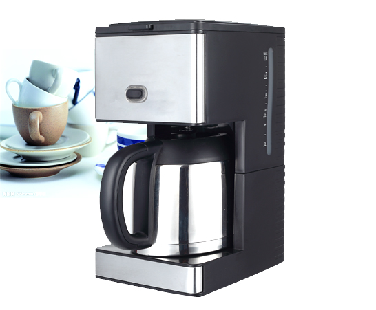 Office America Coffee Maker
