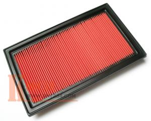Air Filter Made in Chian