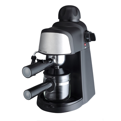 Three Point Five Bar Espresso Coffee Maker