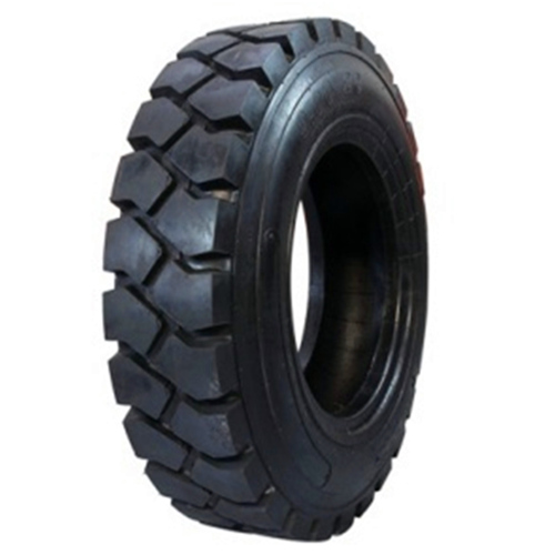 Forklift Tyre W-9