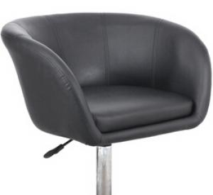 Popular Comfortable Bar Chair