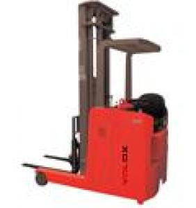 Forward electric Forklift