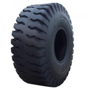 Off-Road Tyre E3