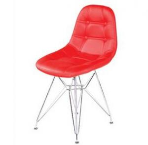 Modern Design Dinning Cofee Chair