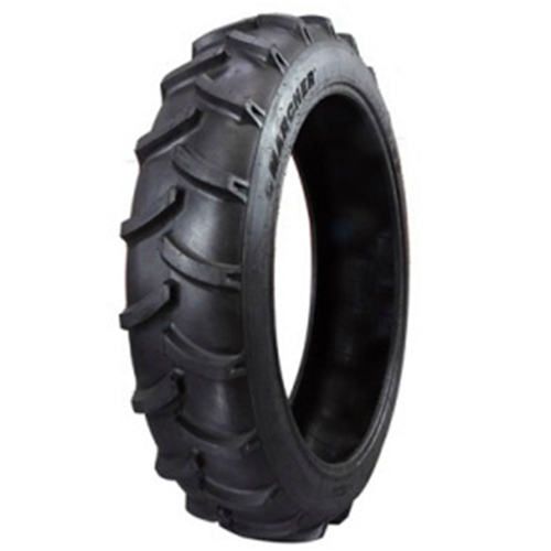 Agricultural Tyre QZ-707 R1