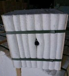 High Quality Refractory Ceramic Fiber Block